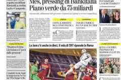 la_stampa-2020-09-28-5f711746ce25a