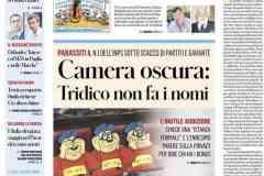 il_fatto_quotidiano-2020-08-15-5f3709627f94c