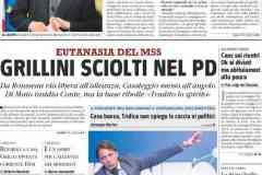 il_giornale-2020-08-15-5f375e04867b3