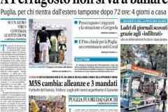 la_gazzetta_del_mezzogiorno-2020-08-15-5f373fb999785