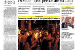 la_stampa-2020-08-15-5f3723a317772