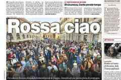 il_manifesto-2020-09-25-5f6d16e645988