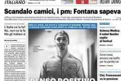 il_resto_del_carlino-2020-09-25-5f6d1ad406b74