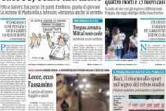 la_gazzetta_del_mezzogiorno-2020-09-25-5f6d4cf9d8eb5