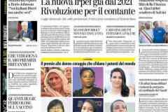 la_stampa-2020-09-25-5f6d22ca95ac0