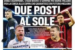 corriere_dello_sport-2019-02-08-5c5cc1ec7d501