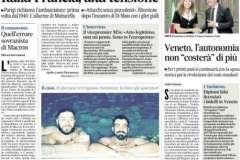 il_gazzettino-2019-02-08-5c5cb8912be21