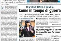 il_giornale-2019-02-08-5c5d1bae79103