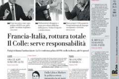 la_repubblica-2019-02-08-5c5d1d557aacd