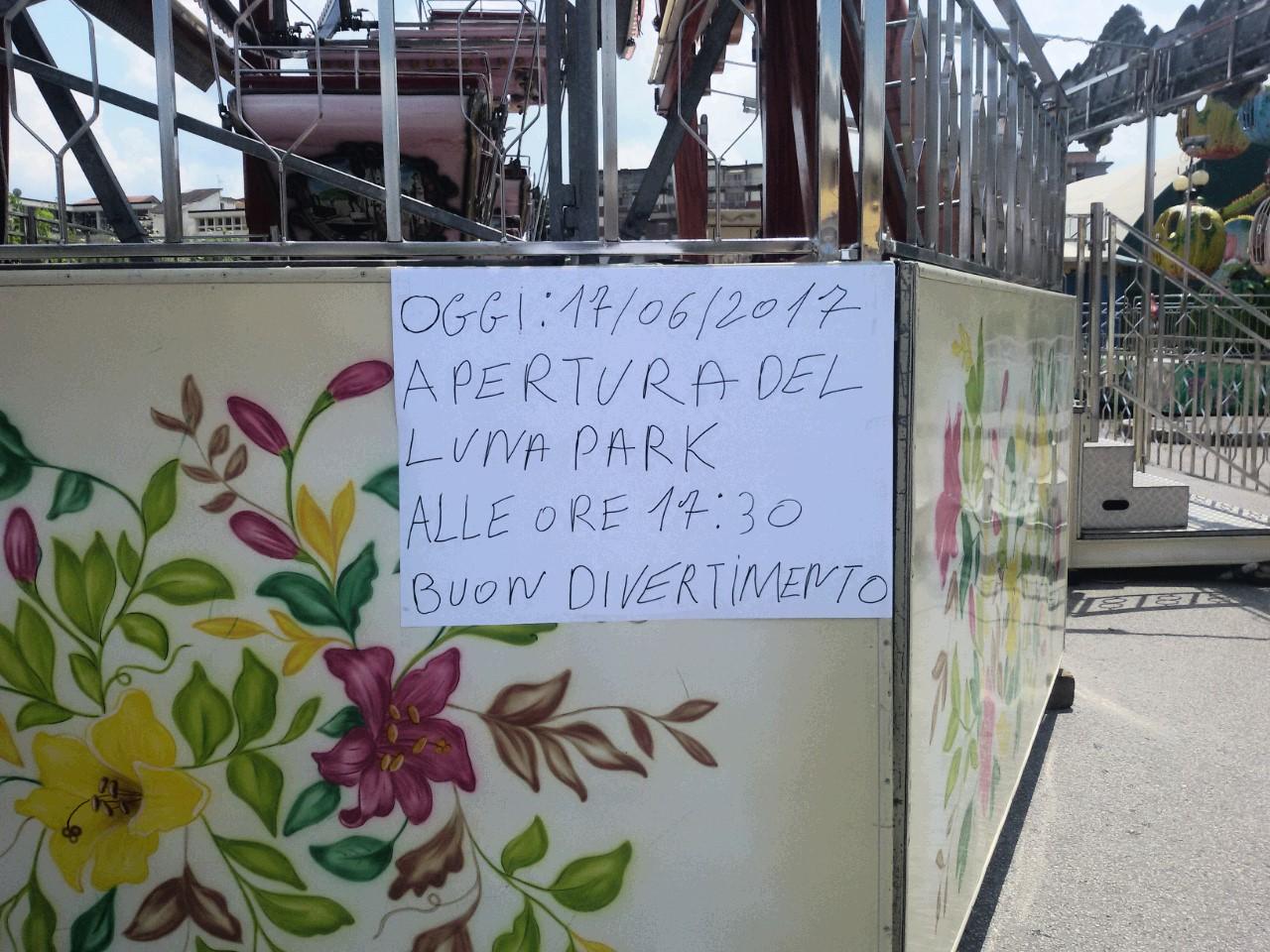 thumbnail_2- luna park cartello