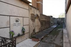 Santa Maria Capua Vetere - Cimitero Vecchio (13)