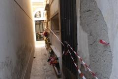 Santa Maria Capua Vetere - Cimitero Vecchio (15)