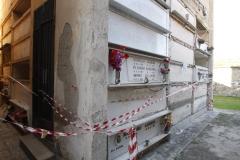 Santa Maria Capua Vetere - Cimitero Vecchio (16)