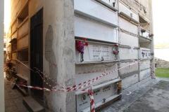 Santa Maria Capua Vetere - Cimitero Vecchio (17)