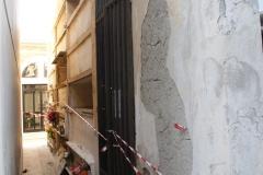 Santa Maria Capua Vetere - Cimitero Vecchio (18)