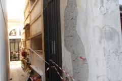 Santa Maria Capua Vetere - Cimitero Vecchio (19)