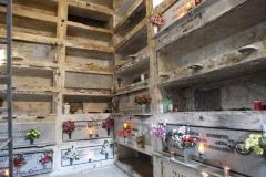 Santa Maria Capua Vetere - Cimitero Vecchio (2)
