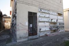 Santa Maria Capua Vetere - Cimitero Vecchio (20)