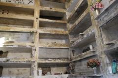 Santa Maria Capua Vetere - Cimitero Vecchio (3)