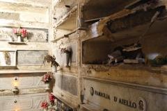 Santa Maria Capua Vetere - Cimitero Vecchio (4)