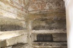 Santa Maria Capua Vetere - Cimitero Vecchio (5)