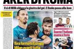 corriere_dello_sport-2020-09-18-5f63df6cef84f