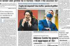 il_giornale-2020-09-18-5f643066262af