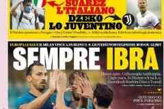 la_gazzetta_dello_sport-2020-09-18-5f63e8cd11cc9