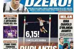 tuttosport-2020-09-18-5f63e80bd9dd7