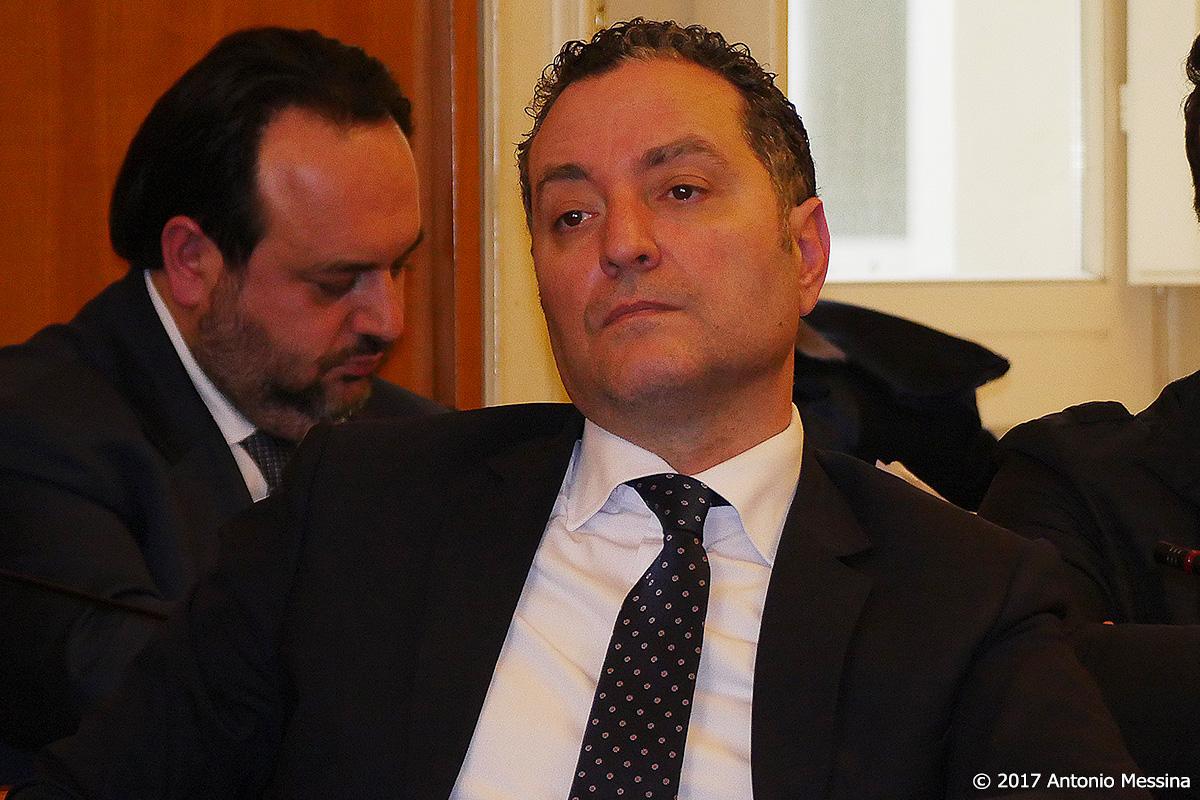 """Carofano sul Polo Scolastico: """"Abbamondi inopportuna, serve sinergia"""""""