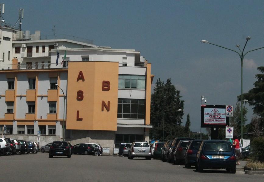 Benevento Calendario.Disinfestazione E Derattizzazione L Asl Ha Comunicato Il