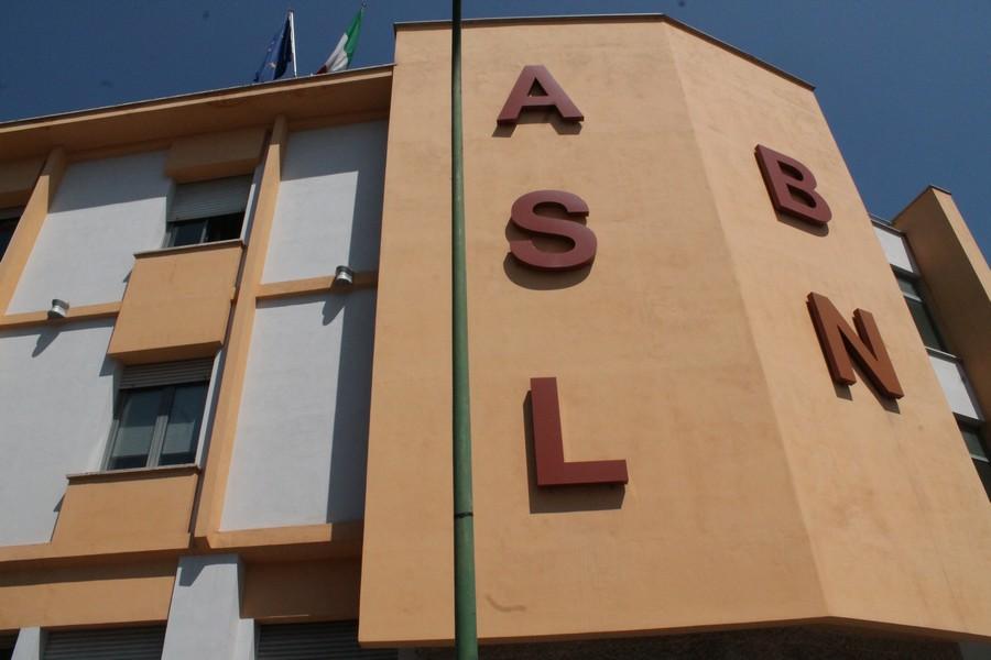 Asl, la Regione ha assegnato oltre 15 milioni di euro per edilizia sanitaria
