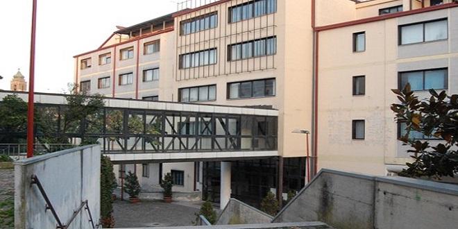 Fondi Comunitari, il comune di Avellino pronto a fare rete con enti nazionali ed europei