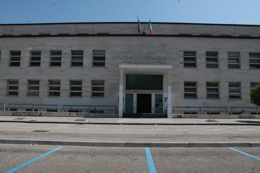 Scuola, piano assunzioni: buone le ricadute nel Sannio ma i problemi restano