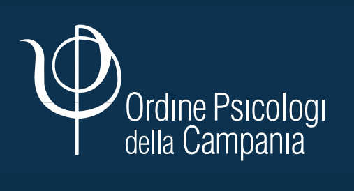 Celebrazioni 30 anni psicologia, ordine Campania forma psicologi del futuro