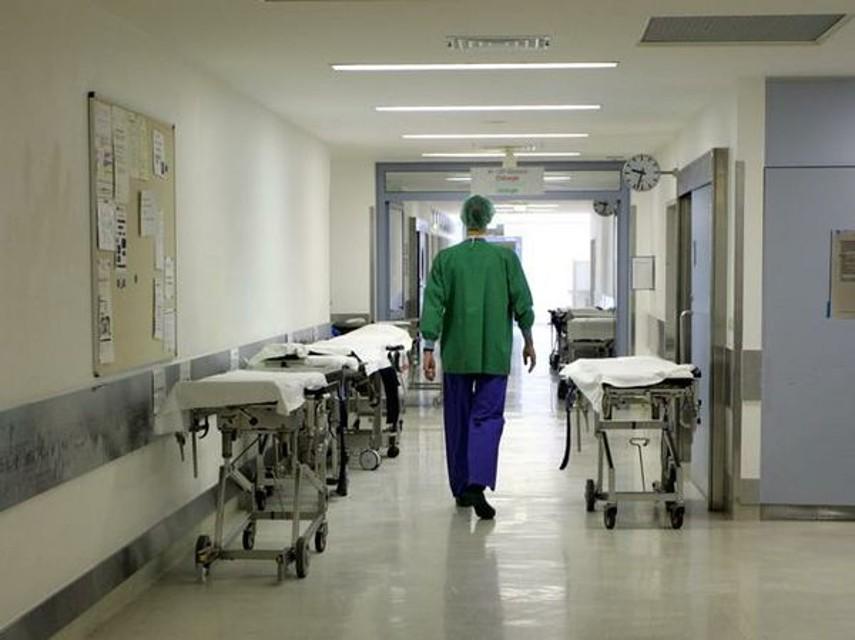 Strage di Vairano, restano gravi le condizioni dei due feriti