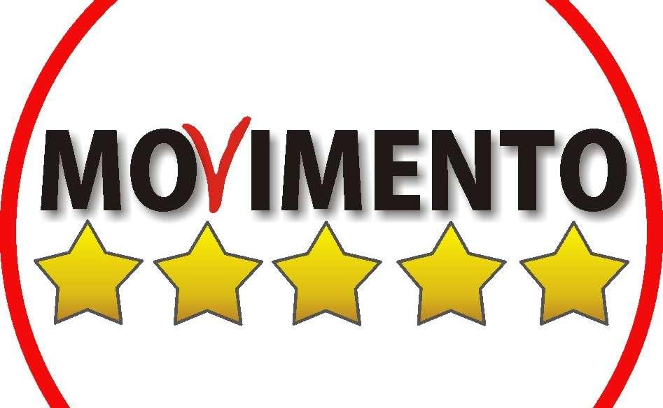 """Movimento 5 stelle: """"Criticita' Asl Napoli 1, mancano standard minimi"""""""