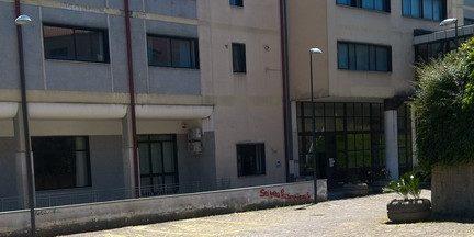 Comune di Avellino, Francesco Ricciardi sarà il nuovo sub-commisario