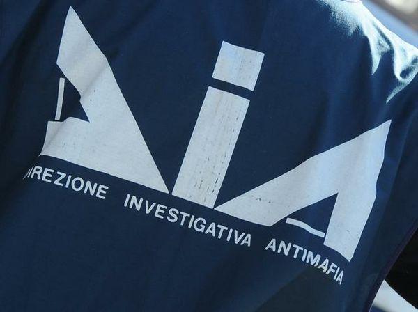 """La Dia lancia l'allarme-riciclaggio: """"Salerno terza dopo Napoli e Caserta"""""""