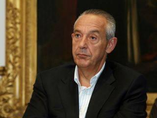 """Nel Pd, De Caro: """"Serve Costituente Democratica. Divisioni nel Sannio? Non siamo in caserma"""""""