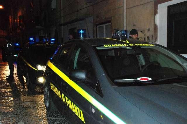 Furbetti del cartellino a Piacenza, cinquanta indagati