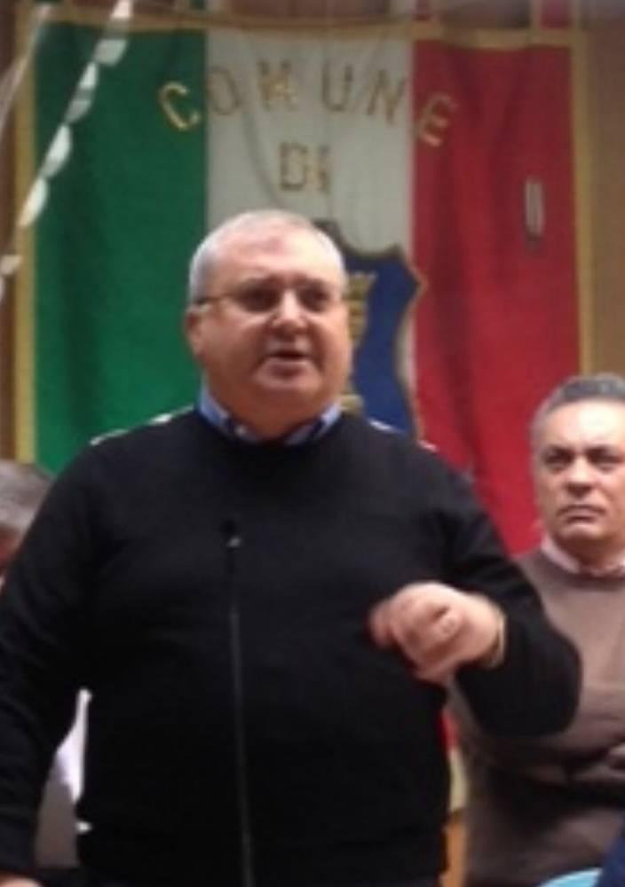 Associazione mafiosa, arrestato ex consigliere provinciale Angelo Brancaccio