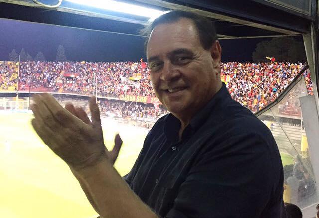 Assolto Mastella, l'ex portavoce di Lonardo: non accuse ma teoremi