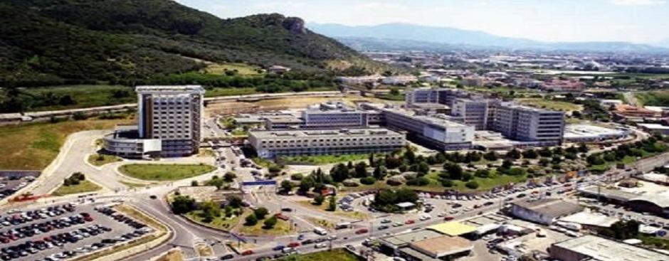 Nuovo ospedale, al via procedure per bando di progettazione