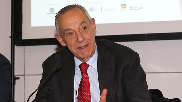 """Del Basso De Caro: """"Elezioni Provinciali, no election day. Scelta irragionevole"""""""
