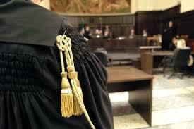 Condannato per estorsione in Valle Caudina, Cassazione annulla la sentenza