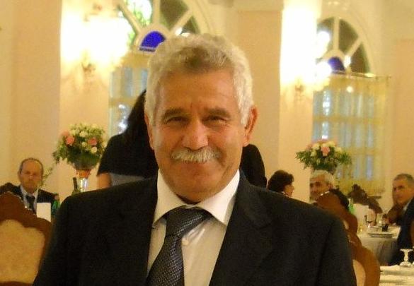Sirignano, il presidente Colucci punta al doppio salto di categoria