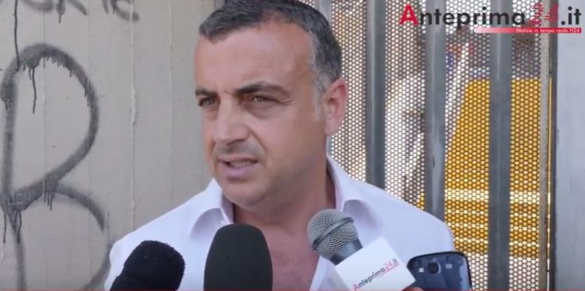 """Stadio, Lauro replica a Vigorito: """"La campagna abbonamenti può partire"""""""