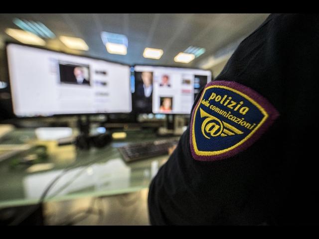 Ricattava minore per video hot con i cuginetti: arrestato pedofilo 56enne