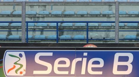 Benevento, Verona e Crotone contro la Lega: scontro sul paracadute